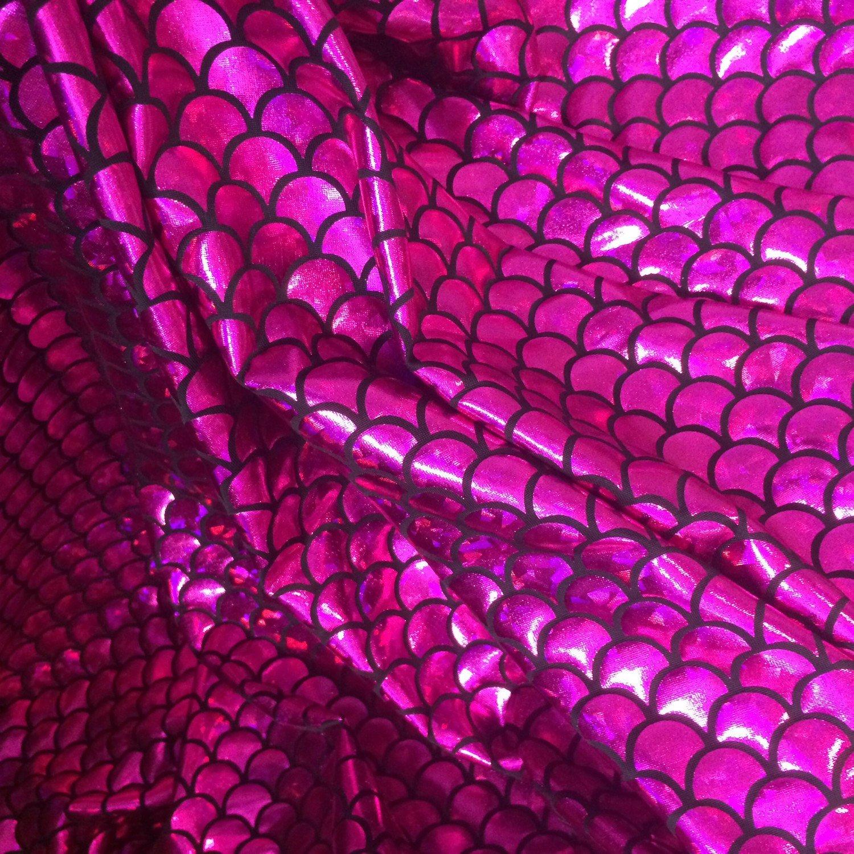 Joann Fabric Patterns Free Patterns