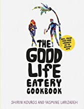 Best the good life eatery cookbook Reviews
