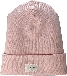 2bfa8fbea rag & bone Hats + FREE SHIPPING | Accessories | Zappos.com