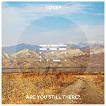 Best are you still there Reviews
