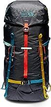 Best Mountain Hardwear Scrambler 25 Backpack Review