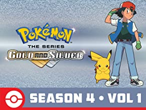 Best pokemon season black and white episode 1 Reviews