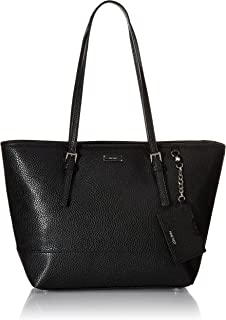 nine west purses on sale