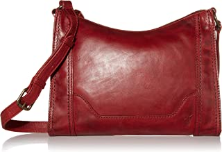 حقيبة ظهر بسحاب من فراي ميليسا
