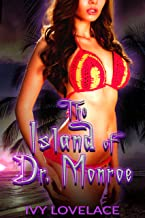 Best island of dr monroe Reviews