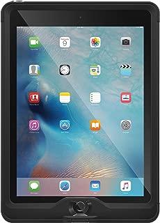 LifeProof MAIN-21157 NÜÜD SERIES for iPad Pro 9.7