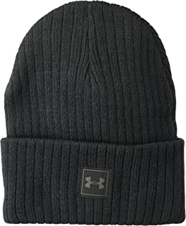 b43467aac8b Amazon.com  Under Armour - Hats   Caps   Accessories  Clothing ...
