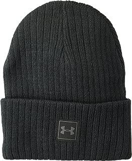 ua winter hat