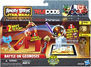 Best angry birds telepods star destroyer Reviews