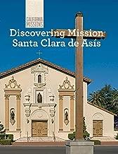 Best santa clara mission project Reviews