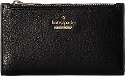 Kate Spade New York - Blake Street Ditsy Blossom Mikey