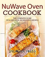 Best nuwave oven user guide Reviews