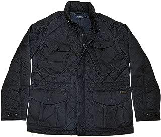 Best ralph lauren cargo jacket Reviews