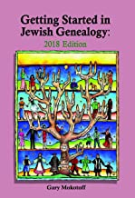 Best getting started in jewish genealogy Reviews
