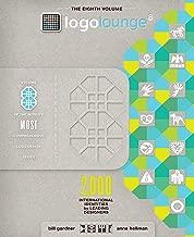 LogoLounge 8