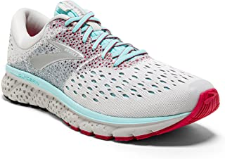 Women's Glycerin 16 Road Running Shoe