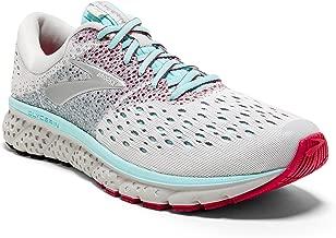 Brooks Women's Glycerin 16 Road Running Shoe