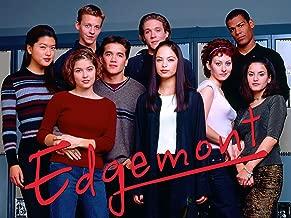 Edgemont Season 3