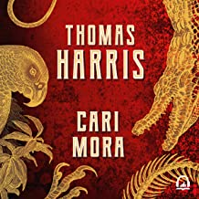 Cari Mora (Spanish Edition)