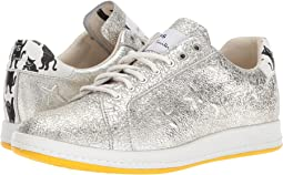 Paul Smith - PS Lapin Sneaker
