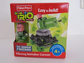 Best fisher price trio construction set Reviews