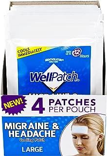 Best tension headache relief pillow Reviews