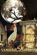 Samhain Secrets 2