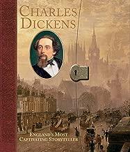 Charles Dickens: England's Most Captivating Storyteller (Historical Notebooks)