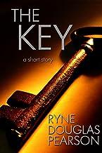 The Key: A Short Story