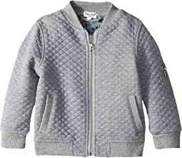 Splendid Littles - Quilted Jacket (Infant)