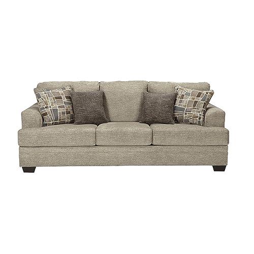 Benchcraft Furniture: Amazon.com
