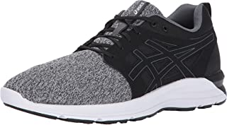 ASICS Men's Torrance Running-Shoes