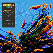 Best friendly fires albums Reviews