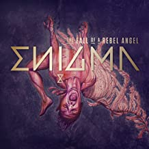 Best fall of a rebel angel enigma Reviews