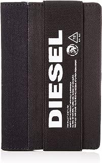 (ディーゼル) DIESEL メンズ ウォレット カードオーガナイザー X06483PR402