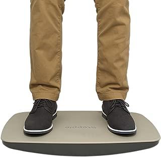 Victor ST570 Steppie Balance Board, 22-1/2