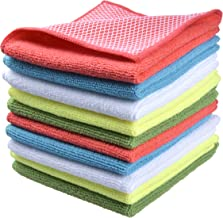 disposable kitchen dishcloths