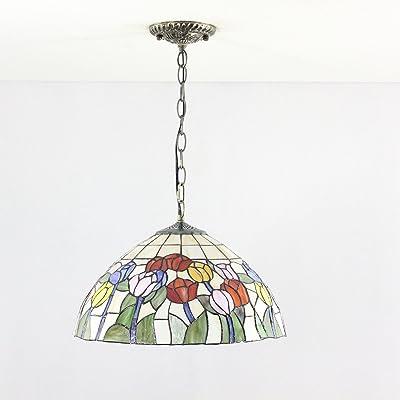 IKEA MELODI Lampara de techo blanco: Amazon.es: Iluminación