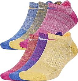 Multicolor 4