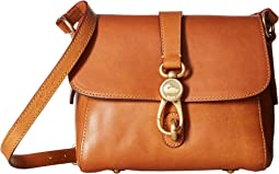Florentine Classic Small Ashley Messenger Bag