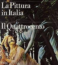 La Pittura in Italia (Italian Edition)