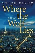 night wolf book