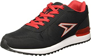 Power Men's Pw Boxer Running Shoes