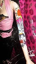 Barbie Doll 2009 Hard Rock Cafe Rockabilly