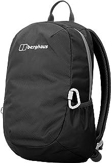 Berghaus Unisex TwentyFourSeven Backpack
