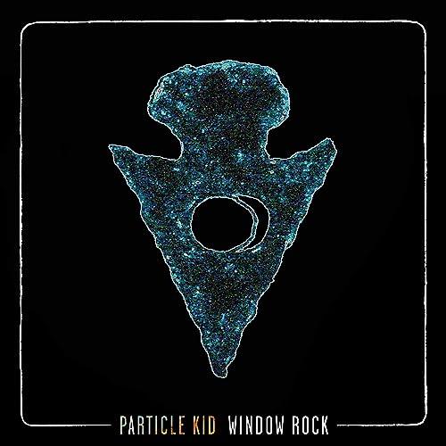 Window Rock [Explicit]