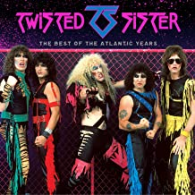 Best twisted sister greatest hits Reviews