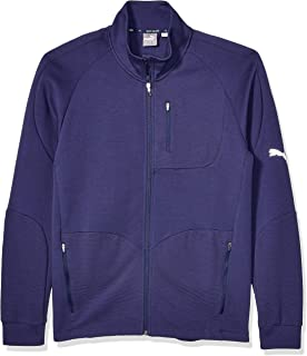 PUMA Men's Evostripe Jacket
