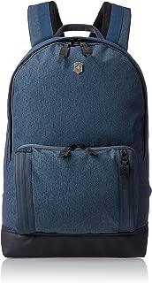 Victorinox Altmont Classic Classic Laptop Backpack, Blue (blue) - 602149