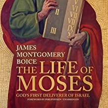 Best life of moses book Reviews